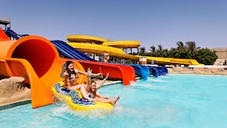Royal Albatros Moderna - All Inclusive - Families & Couples Only