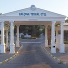 Balcova Thermal Hotel