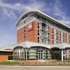 ibis London Elstree Borehamwood