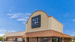 Red Lion Inn & Suites Branson
