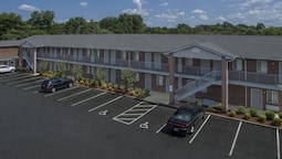 Affordable Corporate Suites-Concord