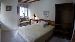 LA PEREGRINA BED & BREAKFAST