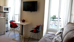 Appartement 22 City