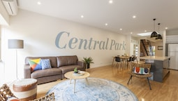 Boutique Stays - Central Park, South Melbourne