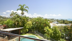 Airlie Harbour 3 Bedroom Apartment