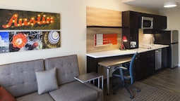 TownePlace Suites by Marriott Austin Round Rock