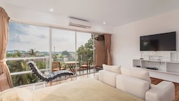Condo in Karon in Chic Condo (Unit A403)