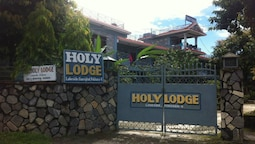 Holy Lodge