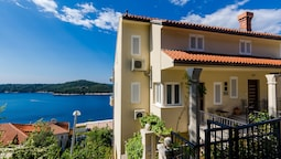 Amorino of Dubrovnik Apartments
