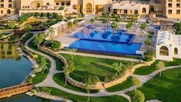Al Faisaliah Resorts & Spa