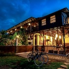 Gili Buana Hostel & Backpackers