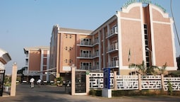 Gombe Jewel Hotel