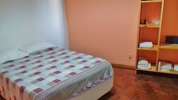 Alto Mae Homey serviced apartment