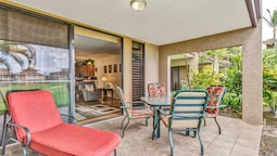 Waikoloa Villas #H-104 by RedAwning