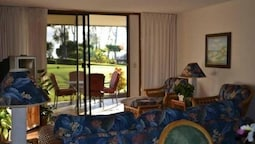 Waikoloa Villas #C-103 by RedAwning