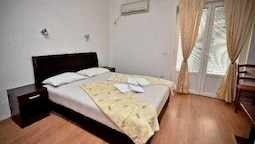 Apartments Cenic