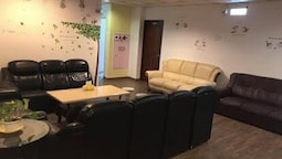 Penghu Senfon Bed and Breakfast