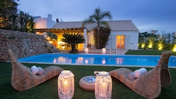 Amazing Homes & Villas - Casa das Pedras