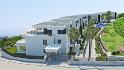 A-VITA Azahar Luxury Apartments