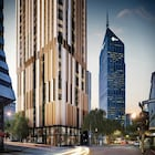 Empire Melbourne Central by Apartments of Melbourne