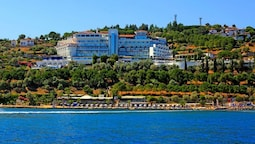 Labranda Ephesus Princess Kusadasi - All Inclusive
