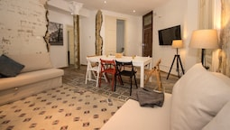 Art Boutique Colon Apartments