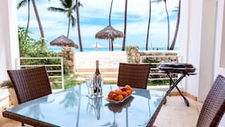 Beach Bungalows Los Corales Club & SPA
