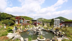 Ganghwa Art Valley Pension