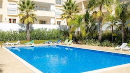 A05 - Luxury 1 Bed Fully Equipped with pool by DreamAlgarve