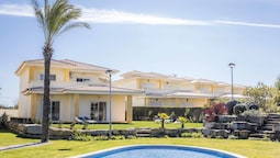 D03 - Luxury Gold Villa by DreamAlgarve