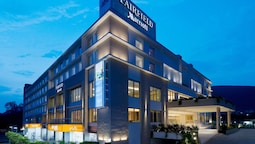 Fairfield by Marriott Visakapatnam