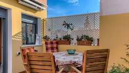 Apartamento - TORRE el Mirador (Adults Only)