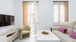 Apartamento Casa Tanguillos de Cádiz - Adults Only