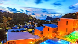 Phi Phi Top View Resort