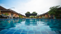 Green Adamas Resort Chumphon