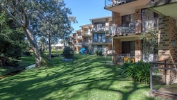 Bay Parklands, Beachside Paradise, 57/2 Gowrie Ave