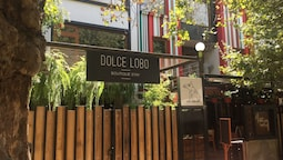 Dolce Lobo Boutique Stay