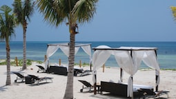 Bluebay Grand Esmeralda All Inclusive Mx