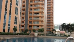 Private Residence @ McKinley Hill
