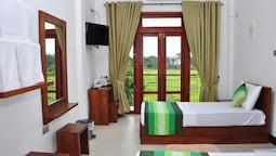 Green View Resort - Anuradhapura