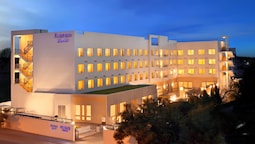 Fairfield by Marriott Coimbatore