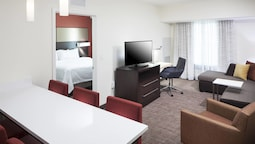 Residence Inn by Marriott Near Universal Orlando™