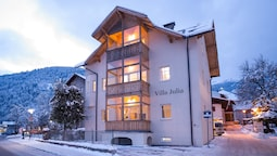 Central Lake View Suites Villa Julia by we rent