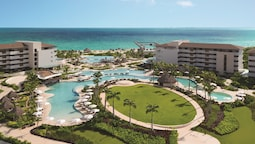 Dreams Playa Mujeres Golf & Spa Resort - Todo Incluido