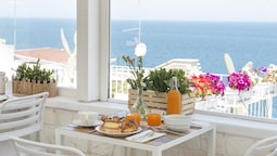 Santo Stefano Home & Breakfast