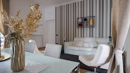 Boutique Apartment al Duomo
