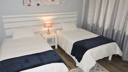 Exousia Self Catering
