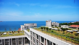 Weihai Golden Bay Resort Hotel