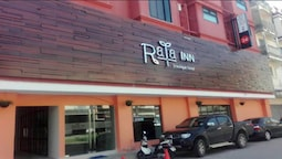 Rata Inn Boutique Hotel