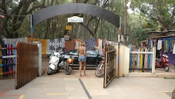 Pappi Chulo Hostel